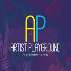 Artist Playground