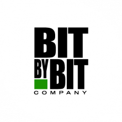 Bit by Bit Development Company