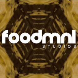 FOODMNL STUDIOS