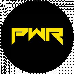 Philippine Wrestling Revolution