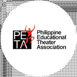 Philippine Educational Theater Association