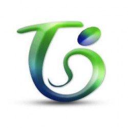TRANS-GLOBAL SERVICES FOR PROFESSIONAL AND ENTREPRENEURIAL DEVELOPMENT INC